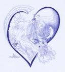 Szeretethajó