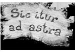 Latin idézetek